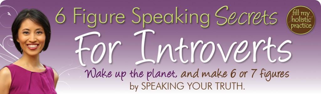 Speaking Event_introverts banner4
